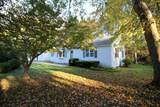 26 Henry F Loring Road - Photo 26