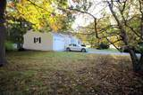 26 Henry F Loring Road - Photo 27
