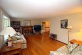 26 Henry F Loring Road - Photo 4