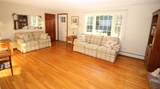 26 Henry F Loring Road - Photo 5