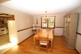 26 Henry F Loring Road - Photo 6
