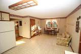 26 Henry F Loring Road - Photo 8