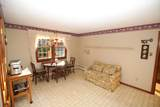 26 Henry F Loring Road - Photo 9