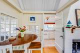 14 Walther Road - Photo 13