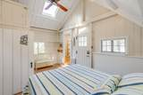 14 Walther Road - Photo 29