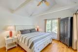 14 Walther Road - Photo 30