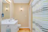 14 Walther Road - Photo 33