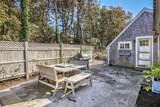 14 Walther Road - Photo 35