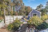 14 Walther Road - Photo 39