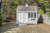 14 Walther Road - Photo 40
