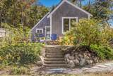 14 Walther Road - Photo 41