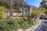 14 Walther Road - Photo 42