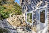 14 Walther Road - Photo 44