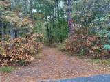 271 Pineleigh Path - Photo 10