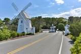 271 Pineleigh Path - Photo 9