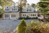 825 Falmouth Highway - Photo 1