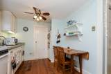 586 Commercial Street - Photo 10