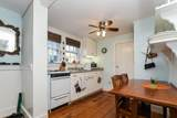 586 Commercial Street - Photo 11