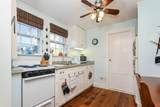 586 Commercial Street - Photo 18