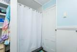 586 Commercial Street - Photo 26
