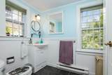 586 Commercial Street - Photo 29