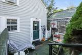 586 Commercial Street - Photo 4