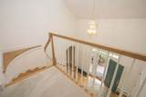 10 Wintergreen Lane - Photo 14