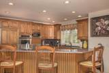 10 Wintergreen Lane - Photo 4