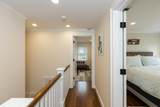 73 Rowland Drive - Photo 30