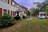 296 Scudder Avenue - Photo 34