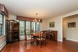 121 Wood Valley Road - Photo 13