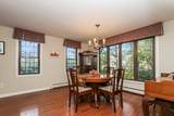 121 Wood Valley Road - Photo 14