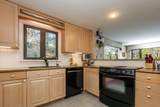 121 Wood Valley Road - Photo 8