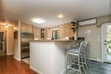 121 Wood Valley Road - Photo 9