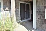 154 Old Wharf Road - Photo 4