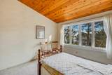 142 Wings Neck Road - Photo 12