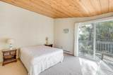 142 Wings Neck Road - Photo 15
