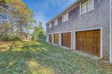 140 Wings Neck Road - Photo 17