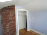16 Bayberry Road - Photo 11
