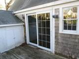 16 Bayberry Road - Photo 2