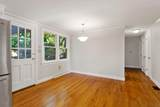 330 Old Queen Anne Road - Photo 10