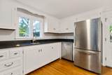 330 Old Queen Anne Road - Photo 11