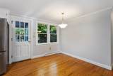 330 Old Queen Anne Road - Photo 12