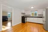 330 Old Queen Anne Road - Photo 13