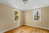 330 Old Queen Anne Road - Photo 14