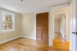 330 Old Queen Anne Road - Photo 15