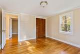 330 Old Queen Anne Road - Photo 19