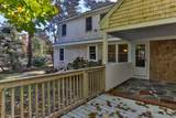 330 Old Queen Anne Road - Photo 30