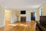 330 Old Queen Anne Road - Photo 5