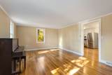 330 Old Queen Anne Road - Photo 6